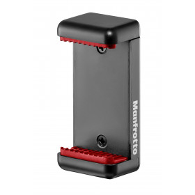 Manfrotto MCLAMP supporto per personal communication Universale Nero