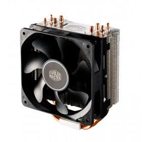 Cooler Master Hyper 212X Processore Refrigeratore