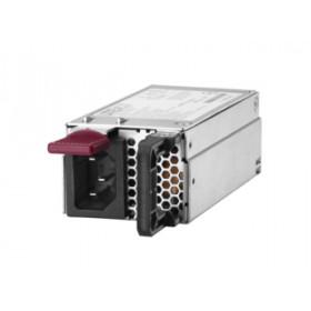 Hewlett Packard Enterprise 775595-B21 alimentatore per computer 900 W