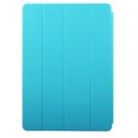 "e-tab SC97L custodia per tablet 24,6 cm (9.7"") Custodia a libro Blu"