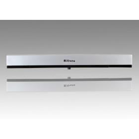 Xtreme 93805 parte e accessorio per console da gioco