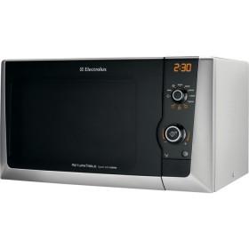 Electrolux EMS21400S forno a microonde Piano di lavoro Microonde con grill 21,23 L 800 W Argento