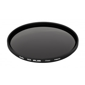 Kenko Smart Filter ND8 Slim 4,05 cm Filtro per fotocamera a densità neutra