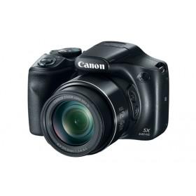 "Canon PowerShot SX540 HS Fotocamera Bridge 20,3 MP CMOS 5184 x 3888 Pixel 1/2.3"" Nero"