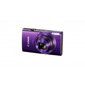 "Canon IXUS 285 HS Fotocamera compatta 20,2 MP CMOS 5184 x 3888 Pixel 1/2.3"" Porpora"
