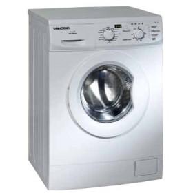 SanGiorgio SES510D slim lavatrice