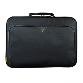 "Tech air TANZ0105V6 borsa per notebook 29,5 cm (11.6"") Valigetta ventiquattrore Nero"