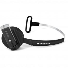 Sennheiser PRESENCE Headband