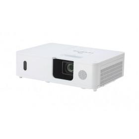 Hitachi CP-X5550 videoproiettore 5800 ANSI lumen 3LCD XGA (1024x768) Proiettore desktop Bianco