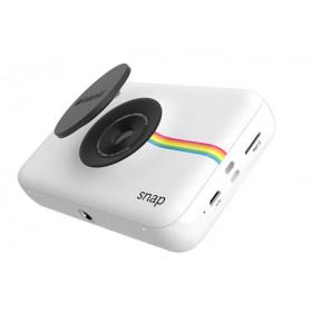 Polaroid Snap Bianco