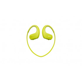 Sony Walkman NW-WS413 Lettore MP3 Lime 4 GB