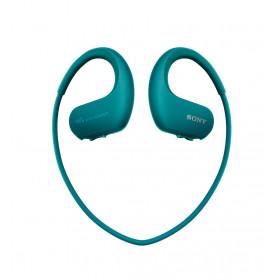 Sony Walkman NW-WS413 Lettore MP3 Blu 4 GB