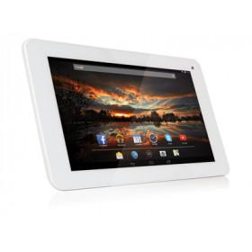 "Hamlet Zelig Pad Tablet 470P 7"" WIFI"