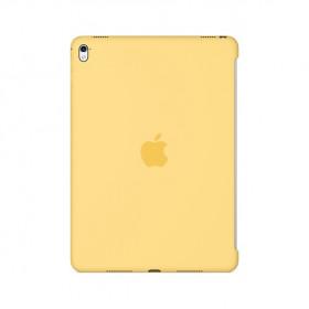 "Apple MM282ZM/A custodia per tablet 24,6 cm (9.7"") Cover Giallo"