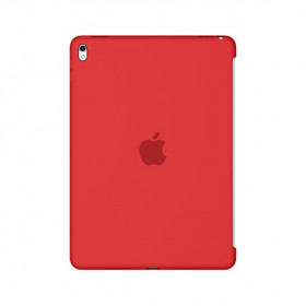 """Apple MM222ZM/A custodia per tablet 24,6 cm (9.7"""") Cover Rosso"""