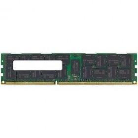 PNY DIM104GBN/19200/4-SB memoria 4 GB DDR4 2400 MHz