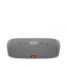 JBL Charge 3 Altoparlante portatile stereo 20W Grigio
