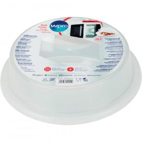 Wpro PLL003 Microwave splatter cover