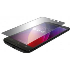 Phonix ASZF2TGS protezione per schermo Telefono cellulare/smartphone Asus 1 pezzo(i)