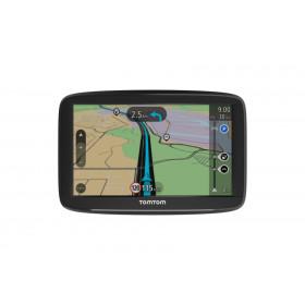 TOM TOM Navigatore GPS 1AA5.002.00
