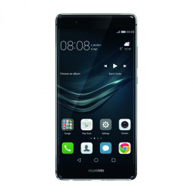 TIM Huawei P9 4G 32GB Titanio