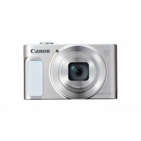 "Canon PowerShot SX620 HS Fotocamera compatta 20,2 MP CMOS 5184 x 3888 Pixel 1/2.3"" Bianco"