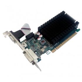 PNY GF710GTLH1GEPB GeForce GT 710 1GB GDDR3 scheda video