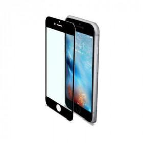 Celly GLASS800BK protezione per schermo Pellicola proteggischermo trasparente Telefono cellulare/smartphone Apple 1 pezzo(i)