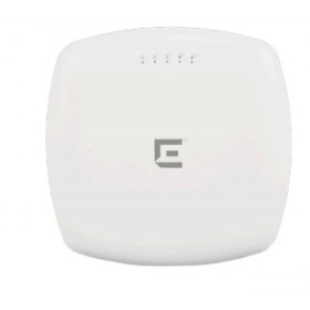Extreme networks WS-AP3935i-ROW punto accesso WLAN 2532 Mbit/s Bianco