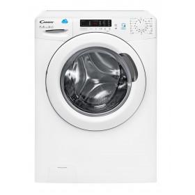 Candy CS1292D301 Libera installazione Carica frontale 9kg 1200Giri/min A+++ Bianco lavatrice