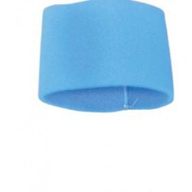 Lavorwash 5.212.0030 accessorio e ricambio per aspirapolvere Filtro