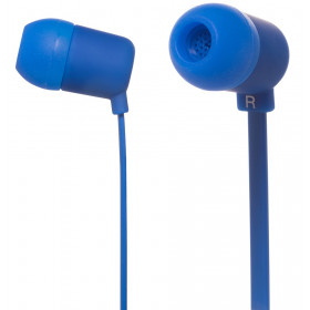 MySound Speak Fluo auricolare per telefono cellulare Stereofonico Blu