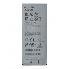 Cisco CP-BATT-8821= ricambio per telefono