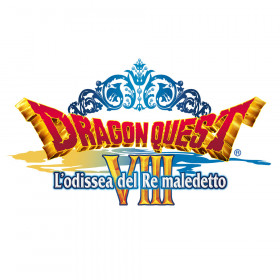 Nintendo Dragon Quest VII: Fragments of the Forgotten Past, 3DS Basic Nintendo 3DS Inglese videogioco