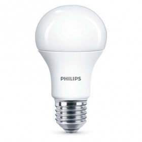 Philips LED 11W E27 energy-saving lamp A+