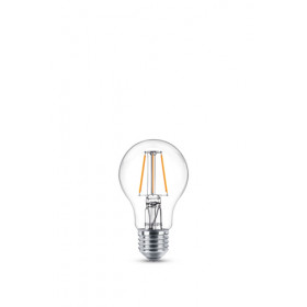 Philips Lampadina 8718696573815