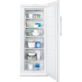 Electrolux EUF2205AOW congelatore Libera installazione Verticale Bianco 194 L A+