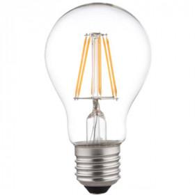 SMILE S.r.l. LNBLE27WW07W04 lampada LED 7 W E27