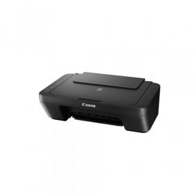 Canon PIXMA MG2555S Ad inchiostro 4800 x 600 DPI A4 - SPEDIZIONE IMMEDIATA -