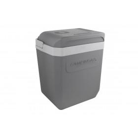 Campingaz Powerbox Plus borsa frigo Grigio 24 L Elettrico