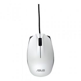 ASUS UT280 mouse USB Ottico 1000 DPI Ambidestro