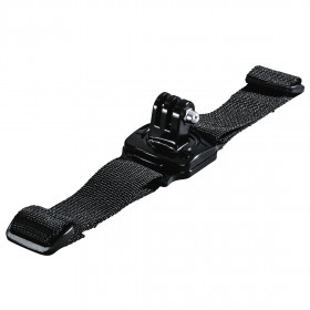Hama 00004419 accessorio per fotocamera sportiva Supporto per fotocamera