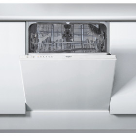 Whirlpool WRIE 2B19 lavastoviglie Completamente integrato 13 coperti A+