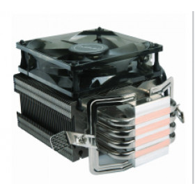 Antec A40 PRO Processore Refrigeratore