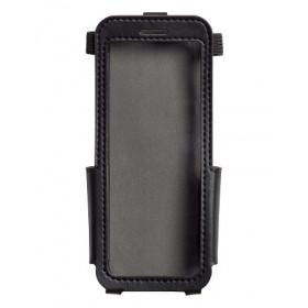 Cisco CP-LCASE-8821= mobile device cases Cover Pelle Nero