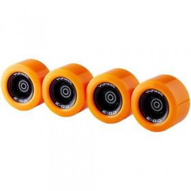 Yuneec EGOCR006 ruota skateboard