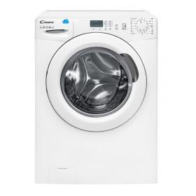 Candy CS4 1061D3/2-S slim lavatrice