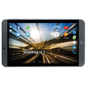 Mediacom SmartPad i2 7 tablet Intel® Atom™ 8 GB 3G Grigio