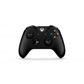 XBOX ONE WRL CONTROLLER NOTTINGHAM