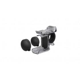 Sony AKA-FGP1 Impugnatura della fotocamera